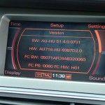 MMI 2G, 3G, RNS? – Rodzaje systemów w Audi