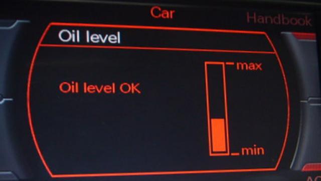 Audi Multi Media Interface Mmi 2g Tips Tricks Mr Fixpl