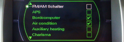 audi-mmi-2g-fm-am-schalter
