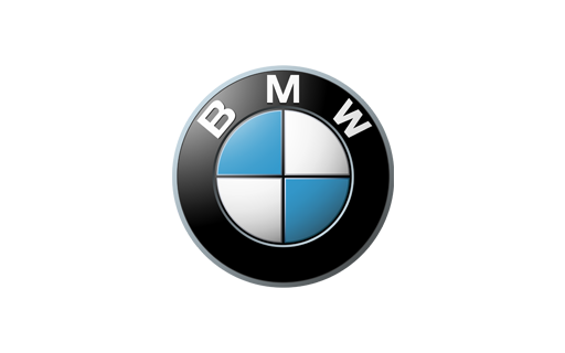 BMW tips & tricks