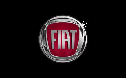 Fiat tips & tricks