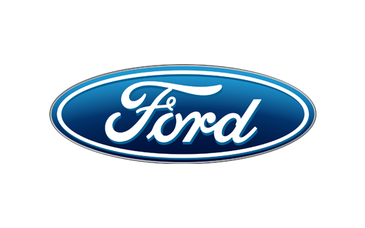 Ford tips & tricks