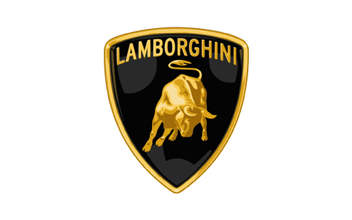 Lamborghini tips & tricks