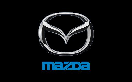 Mazda tips & tricks