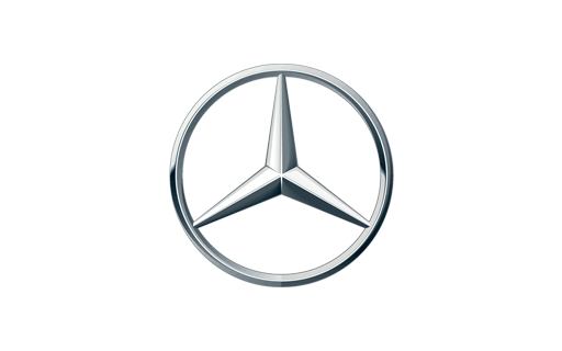 Mercedes tips & tricks