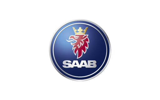 Saab tips & tricks