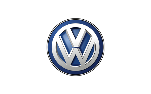 Volkswagen tips & tricks