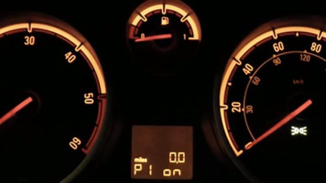 Opel Corsa D: Aktywacja funkcji komfortu